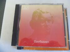 Jw Media Music Ltd - BEETHOVEN RARE LIBRARY SOUNDS CD