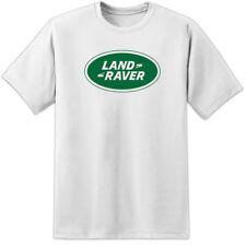 Herren Land Raver lustig 4x4 T Shirt Technics CDJ2000 Pioneer rekordbox AKAI DNB