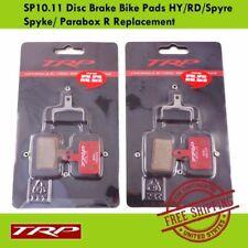 TRP SP10.11 Disc Brake Bike Pads HY/RD / Spyre / Spyke / Parabox R -Replacement