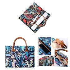 "Nylon Handbag Protect Case Laptop Notebook Bag Cover For Macbook Air 13"" Pro 15"""