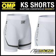 ! nuevo! KK03017 OMP KS surf verano shorts altamente transpirable tela - 3 Tamaños omp