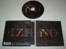 Söhne Mannheims / Noize (Universal 93950223) CD Album