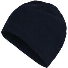 4ffbdc012ad item 8 Regatta Professional Mens Thinsulate Lined Fleece Beanie Hat  -Regatta Professional Mens Thinsulate Lined Fleece Beanie Hat