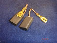 AEG Spazzole di Carbonio sb2e22r ws1000 phe3d 5mm x 10mm 169