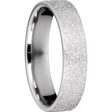 BERING Ring Innenring Sparkling Effect breit 557-19-X2 Arctic Symphony Ring