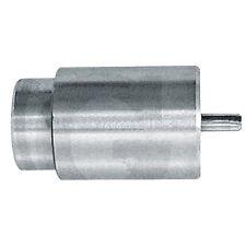 38002031 Einspritzdüse für Case IHC, 718383R2, 0434290014, DNOSD1550, D- Serie