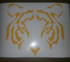 Tigres Uanl Decal