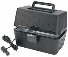Cigarette Lighter Vehicle Portable Oven Heater 12V Stove Food Warmer 300 Degree