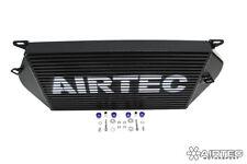Land Rover Discovery 2 Airtec montaje frontal Intercooler Kit atintlr01