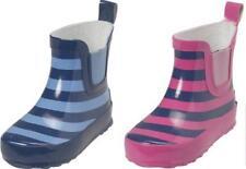 Playshoes GUMMISTIEFEL Regenstiefel PVC frei Stiefel verschiedene zur Auswahl