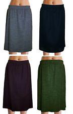 size 40 be3c0 63086 Größe 54 Damenröcke in Übergröße günstig kaufen | eBay