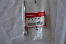 HONDA XL80S XR80 REAR WHEEL SPOKE GENUINE OEM 10X123.5