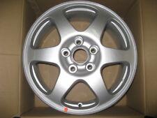 Hyundai Alufelge, silber,  6,5Jx16 5x114,3 ET46 für Sonata Typ: NF