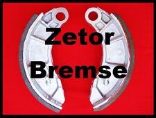 2x Bremsbacke / 5211 7045 7745 Zetor Traktor Ersatzteile Bremse Belag Schlepper