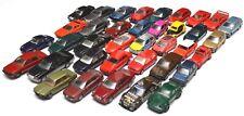 Herpa Modelle PKW Auto 1:87 mit und ohne OVP BMW Mercedes Porsche VW zum Wählen