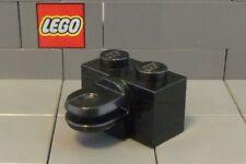 Lego: Brick 1 x 2 w/2 Fingers (#30014) Choose Your Color *Four per Lot*