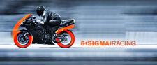 Hyosung GV 125 cc Aquila Performance Mods Kit-Front Sprocket, AIS & Jet Kit