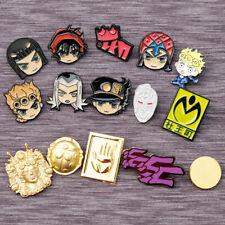 Pokemon Team Mystic Articuno Brosche Pin Metal Badge Otaku Kids Gift