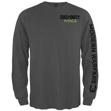 Call of Duty - Modern Warfare 3 Long Sleeve T-Shirt