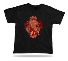 Japanese King Warriors Fighting vector tshirt design birthday gift present