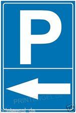 Schild,Parken,Pfeil,Parkplatzschild,Privatparkplatz,Parkverbot,Halteverbot P237