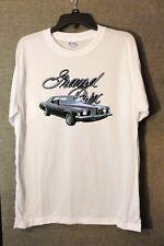 Pontiac Grand Prix T-Shirts FREE SHIPPING!!