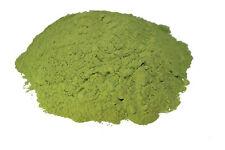 Pure Stevia Powder Dried Leaf 100% Natural Sweetener Premium Quality Free UK P&P