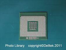 CPU Intel sl7zb 3800dp / 2M / 800 3,8 GHz L2 1M FSB 800 MHz