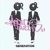 Generation, , Very Good Explicit Lyrics