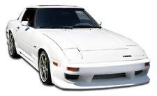 1979-1985 Mazda RX-7 Duraflex GP-1 Body Kit - 4 Piece Body Kit