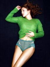 Jennifer Lopez Hot Actress Sexy Singer J Lo Huge Print POSTER Affiche