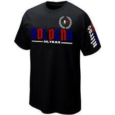 T-Shirt ULTRAS BOLOGNA ITALIA italie Maillot ★★★★★