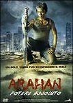 Arahan. Potere assoluto (2004) DVD