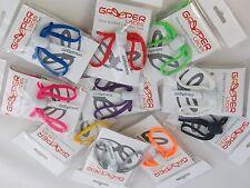 Greeper Deportes permanentemente atado los cordones de zapatos de cordones