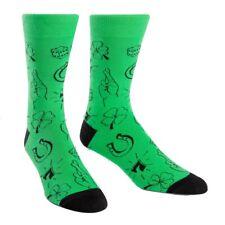 Sock it to me - Herren Socken Lucky Sock