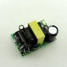 AC/DC Step-Down 240V/12V 0.4A Isolated Mini Buck Power Converter Module