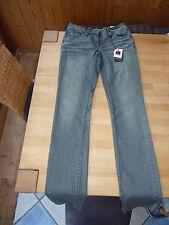 Jeans von Timezone Gr. W26/L34 / 34 / 36 / XS / S *NEU* NP 70 €