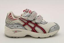 scarpe bambina asics 33
