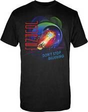 JOURNEY ** ESCAPE LINES ** T SHIRT S-M-L-XL-2XL Brand New - Official T Shirt