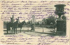 IMPERIAL RUSSIA ST PETERSBURG/PETERHOF 1899 POSTCARD TERIJOKI FINLAND DATE STAMP