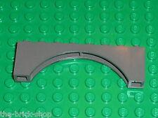Arche LEGO Harry Potter OldDkGray arch ref 3308px1 / sets 4704 4702 4735