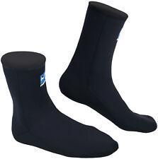 Slippery Schuhe Stiefel Amp Boot Jetski Wake Surf XS Handschuhe XXL