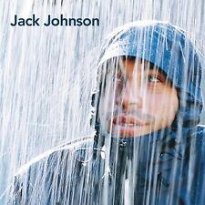 62917 JACK JOHNSON Wall Poster Print Affiche