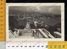 19953] CROAZIA - SPALATO - PANORAMA _ 1942
