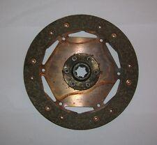 BCS 705 MOTOCOLTIVATORE/ DISCO FRIZIONE/ CLUTCH DISC