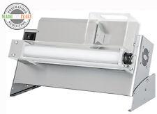 Pizzateigausroller Premium Produkt Prisma 310-2 Prismafood 26-40 cm