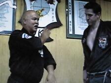 Kenpo Karate Jiu-Jitsu Pasadena Seminar Huk Planas & Stephen La Bounty