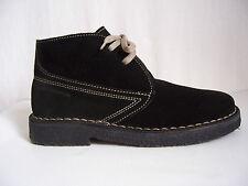Chaussures neuves Lee Cooper Grayling pointure 37 coloris noir