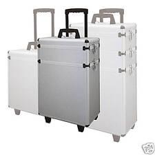 Unterschiedlich DEUBA Werkzeug-Rollkoffer 629-teilig | eBay UT17