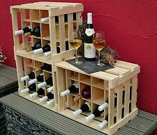 Weinregal, Flaschenregal, Flaschenständer, Weinkiste, Weinschrank, Wein,